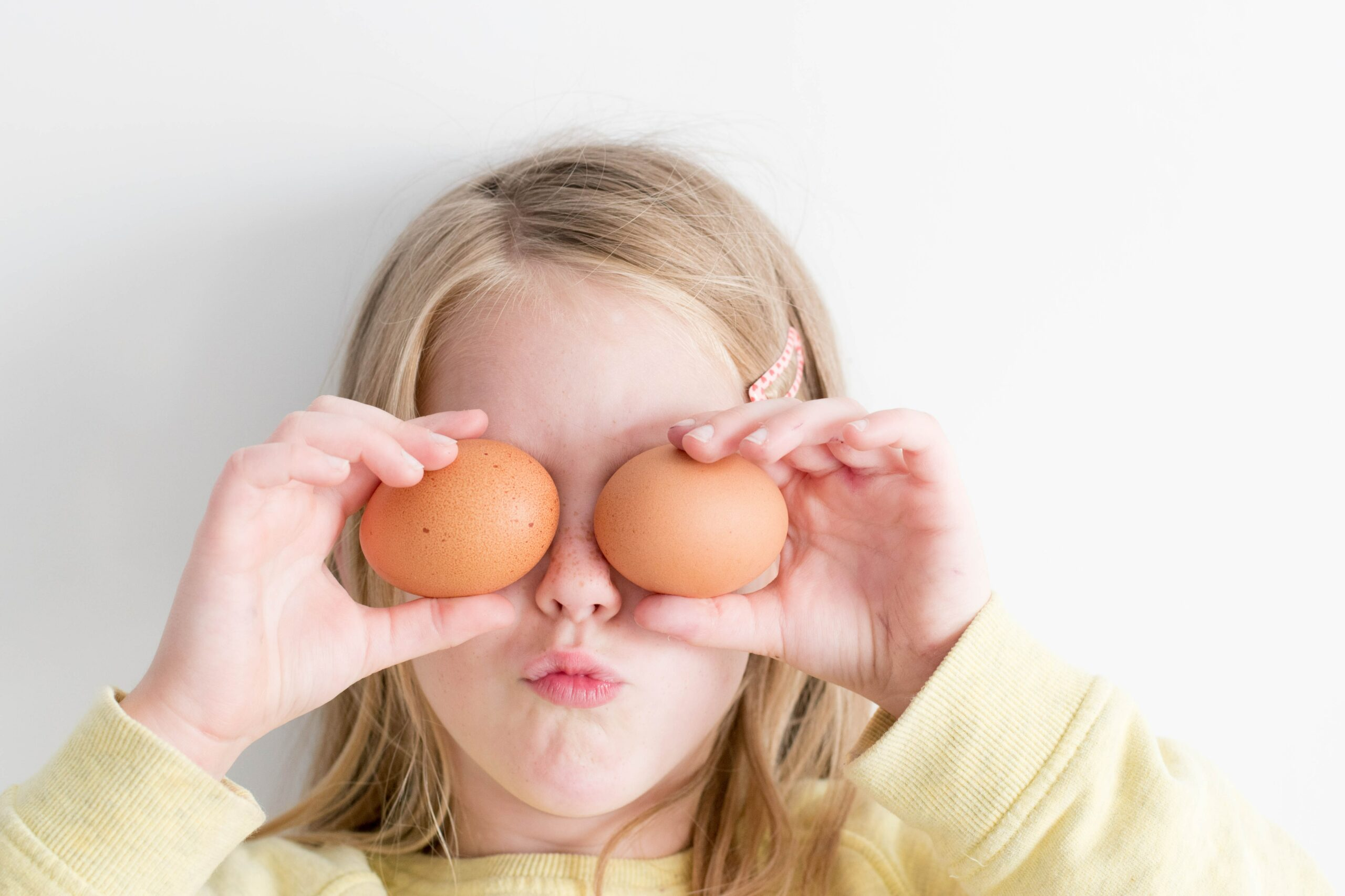 3 Simple Ways to Get Kids to Eat More Omega 3's